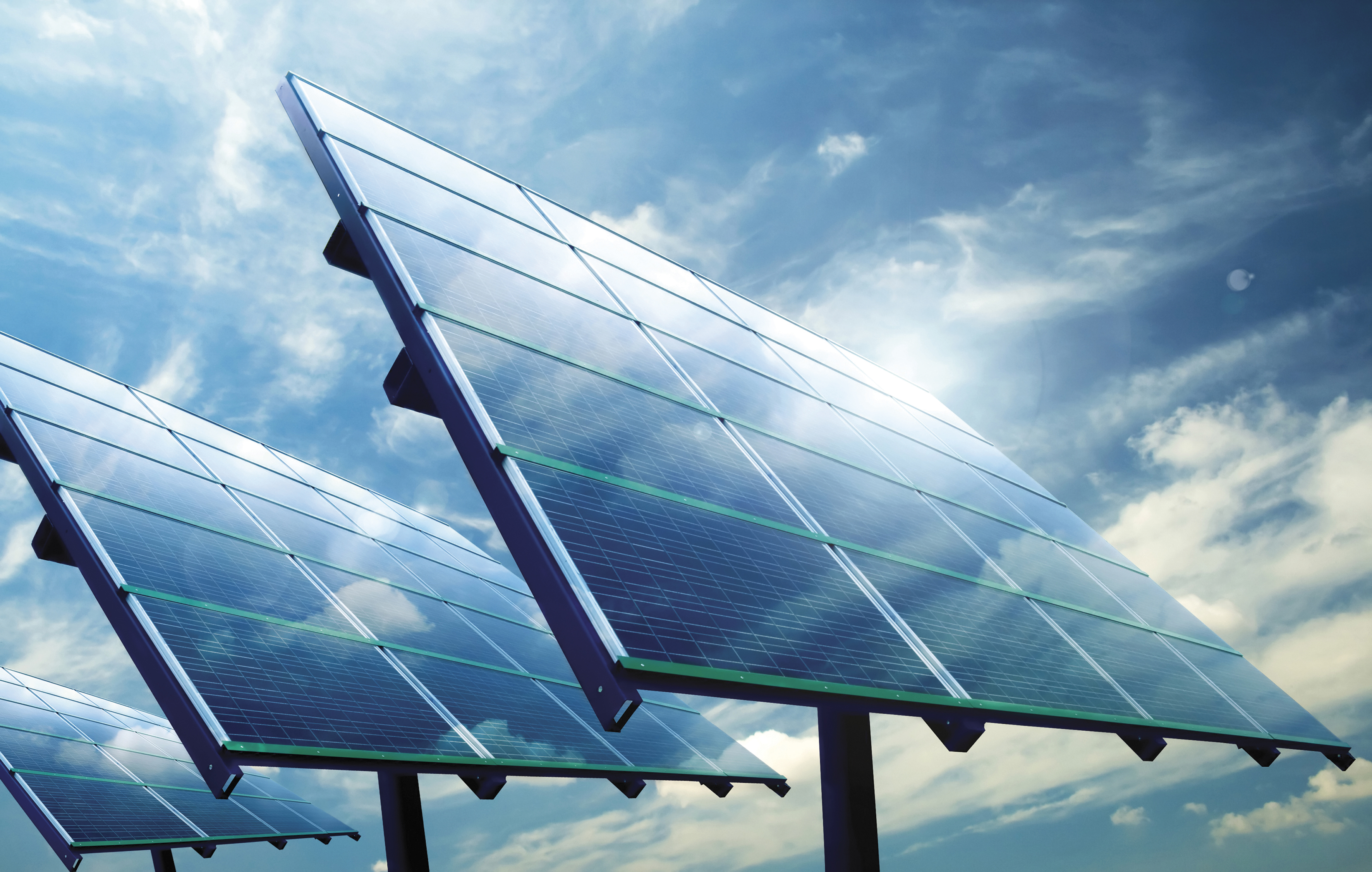 Primer On Photovoltaics in Solar Energy Systems – Part 1 | Phlebas