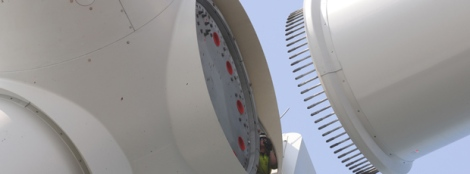 offshore-wind-farm-construction