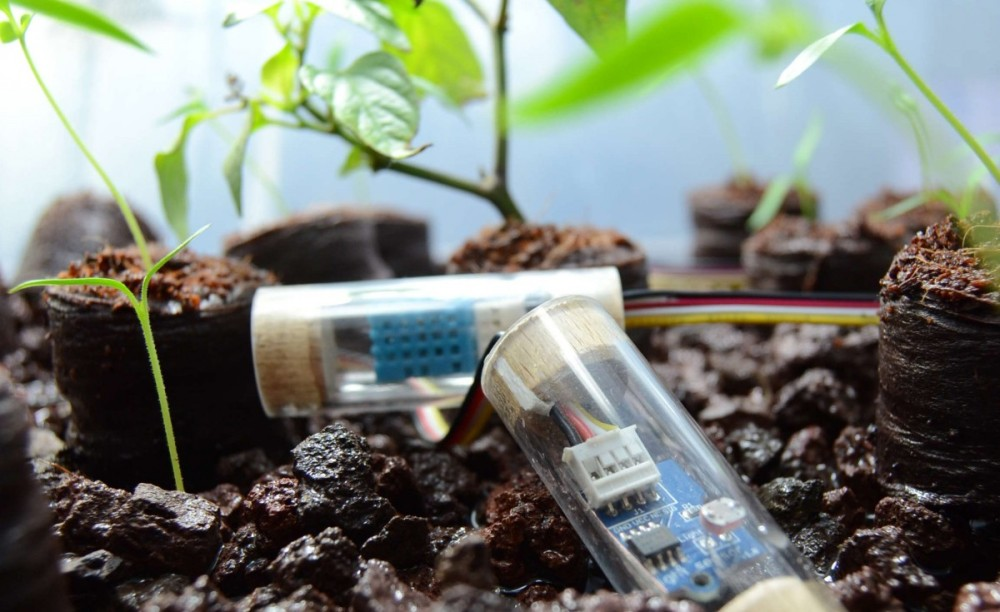 http://www.powerhousehydroponics.com/easiest-indoor-gardening-method-hydroponics/